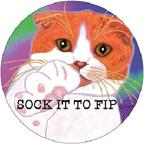 SOCKFIP Logo